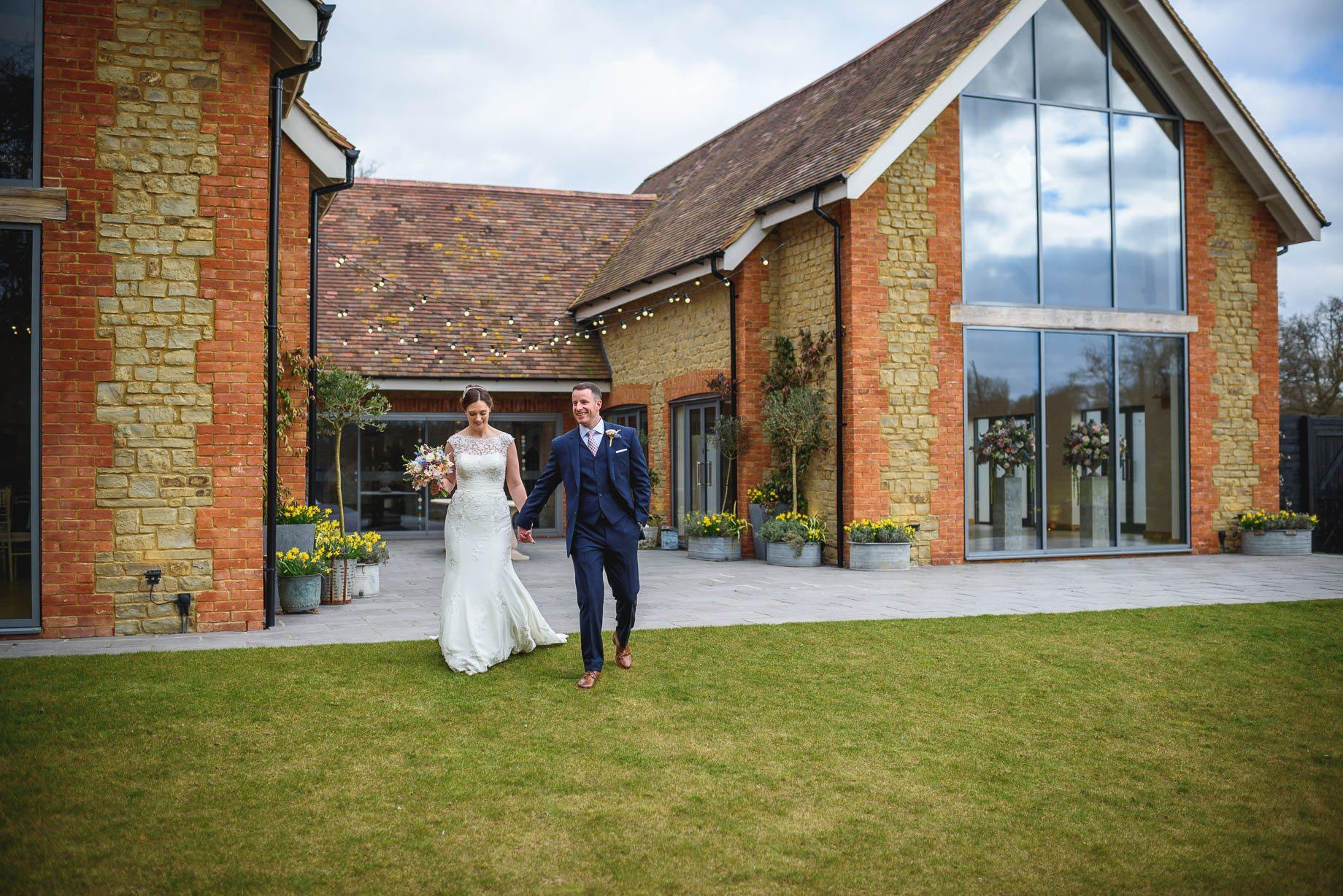 Millbridge Court Wedding Photography - Lisa and Daniel (85 of 173)