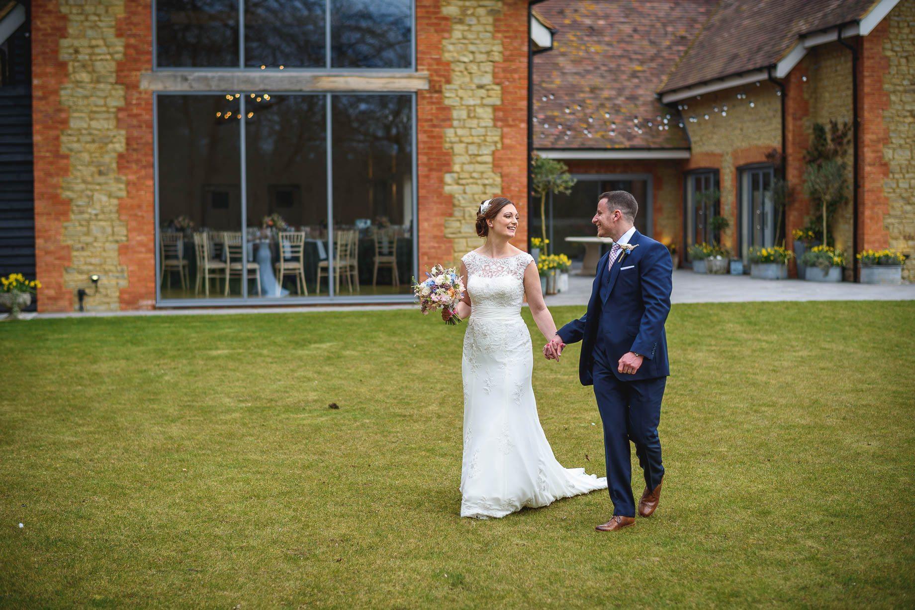 Millbridge Court Wedding Photography - Lisa and Daniel (86 of 173)