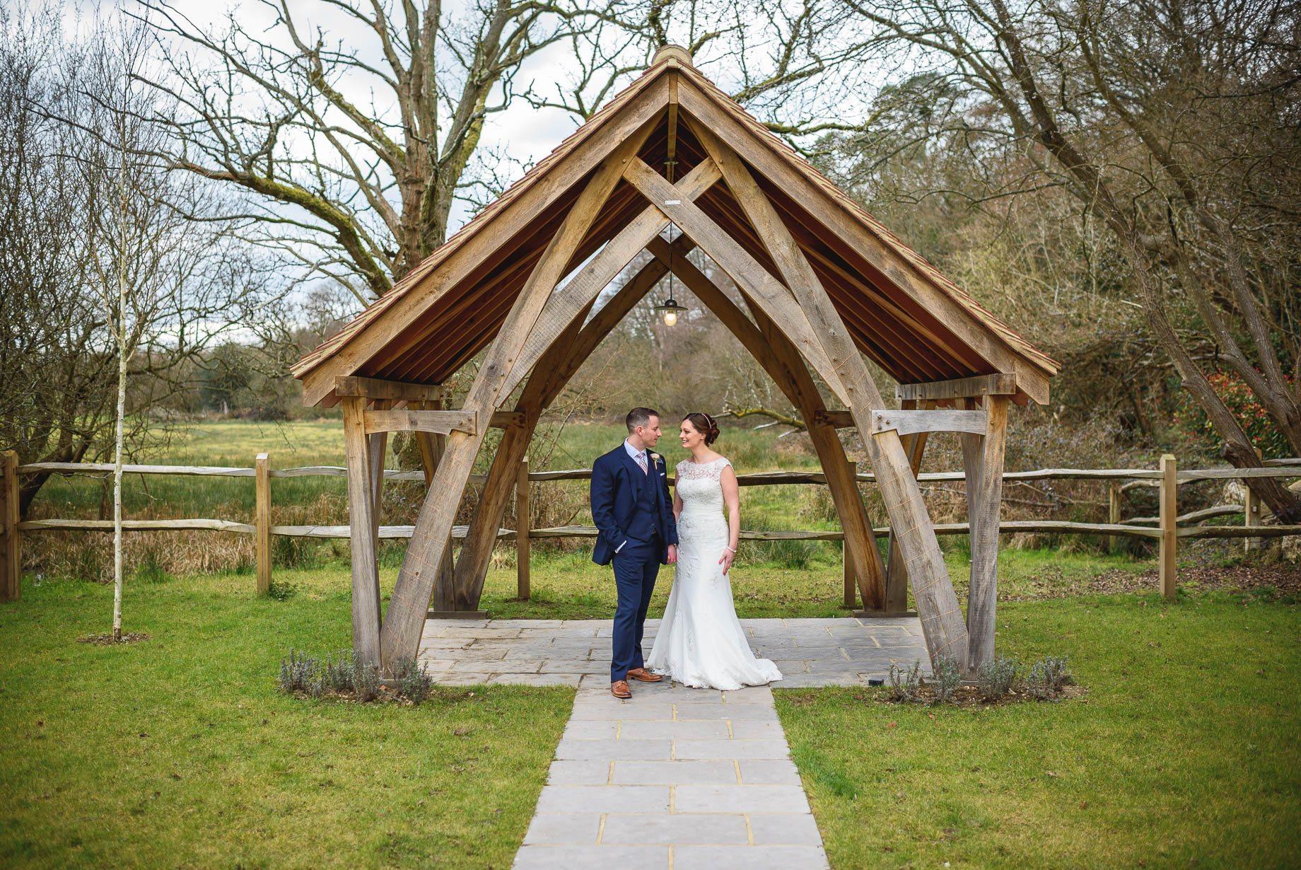 Millbridge Court Wedding Photography - Lisa and Daniel (89 of 173)