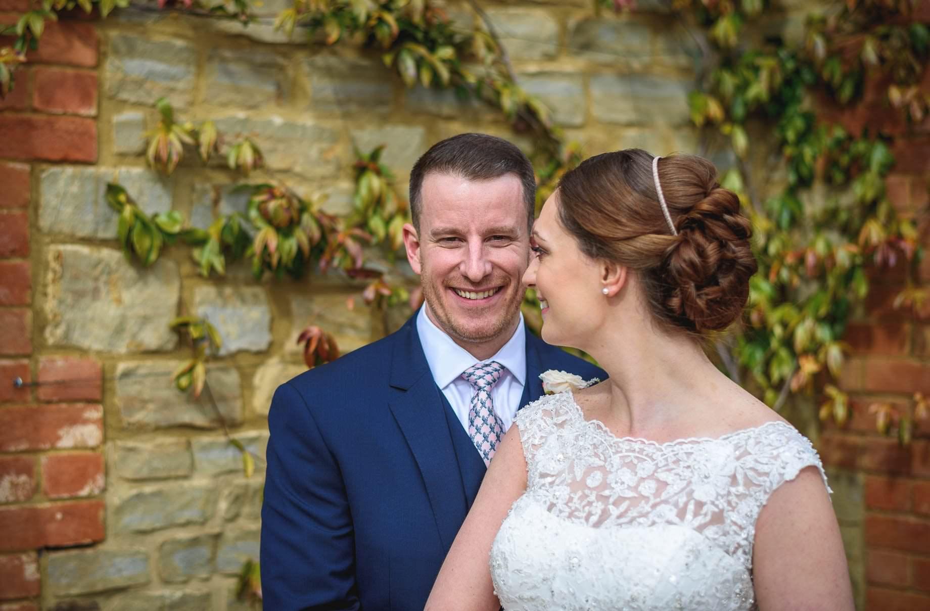 Millbridge Court Wedding Photography - Lisa and Daniel (91 of 173)