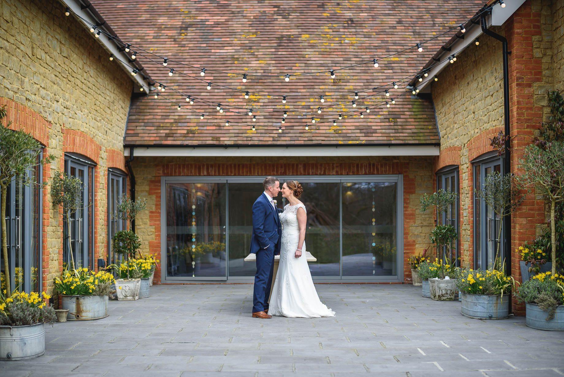 Millbridge Court Wedding Photography - Lisa and Daniel (92 of 173)
