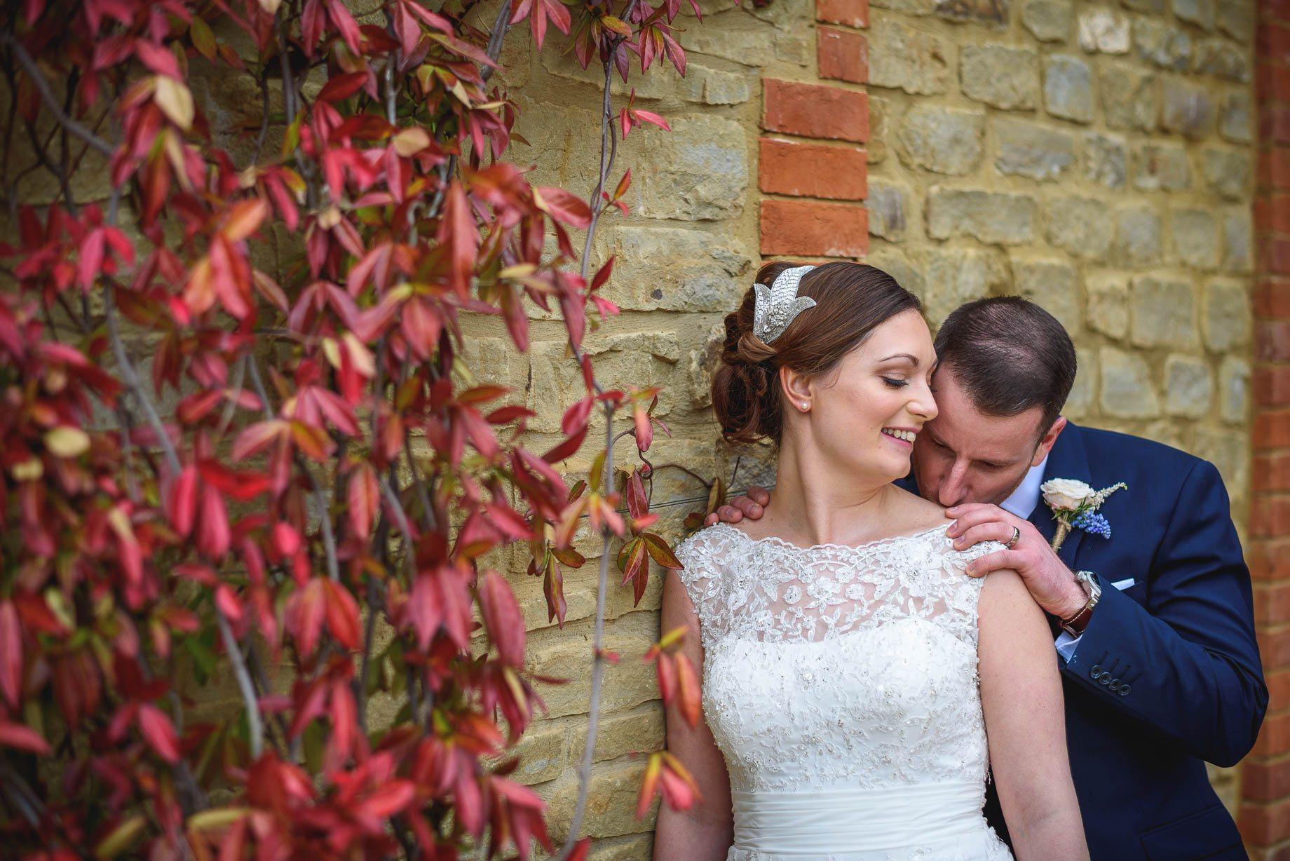 Millbridge Court Wedding Photography - Lisa and Daniel (95 of 173)