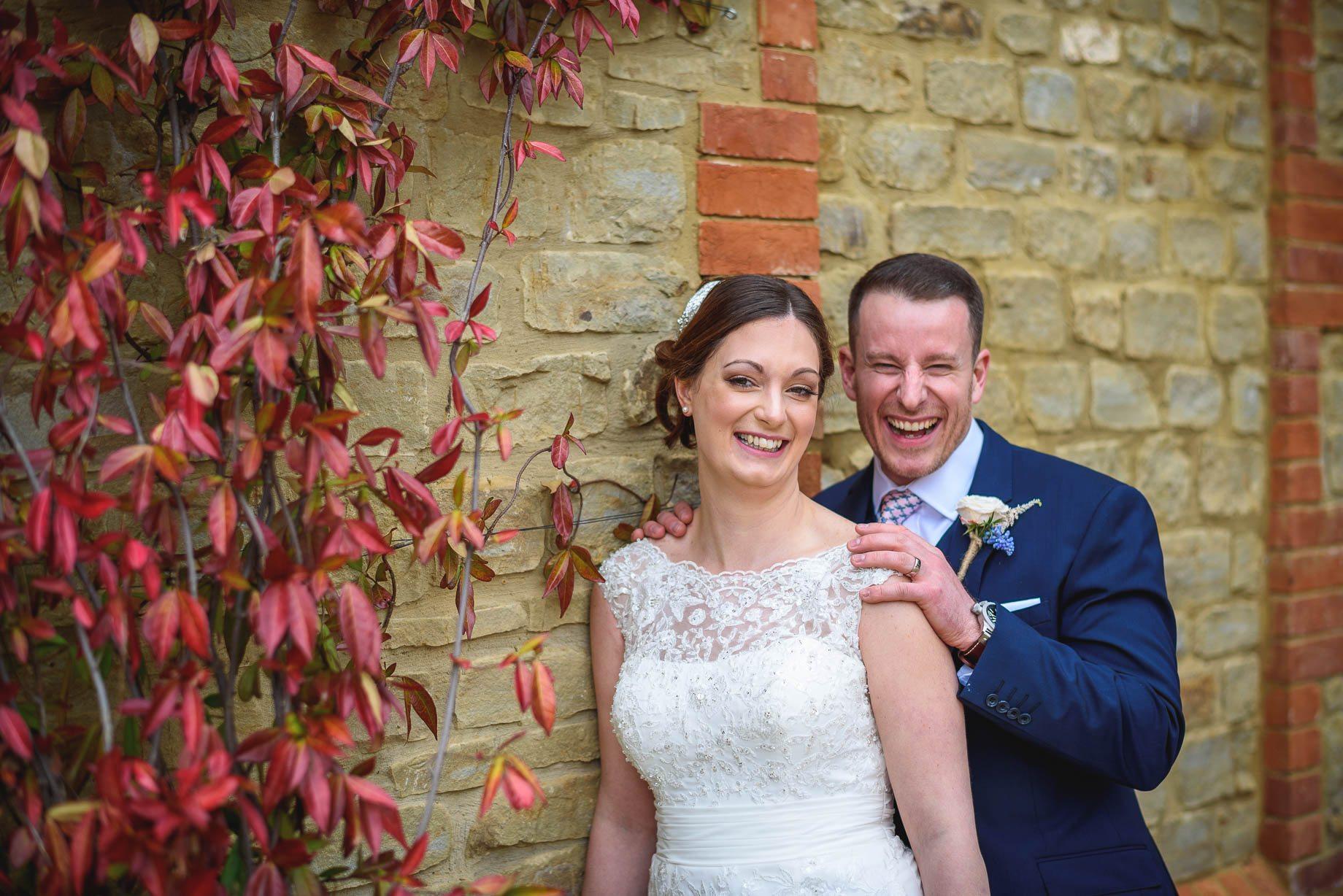 Millbridge Court Wedding Photography - Lisa and Daniel (97 of 173)