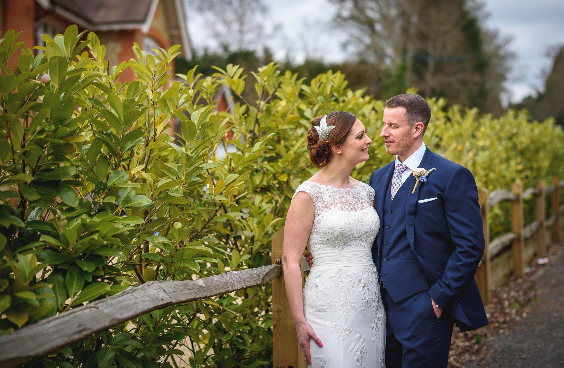 Millbridge Court Wedding Photography - Lisa and Daniel (98 of 173)