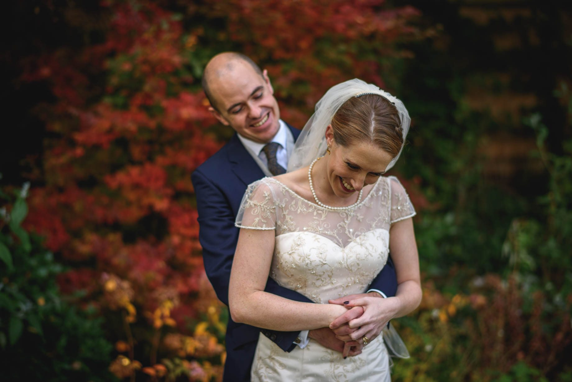millbridge-court-wedding-photography-guy-collier-photography-clare-and-ian-121-of-188