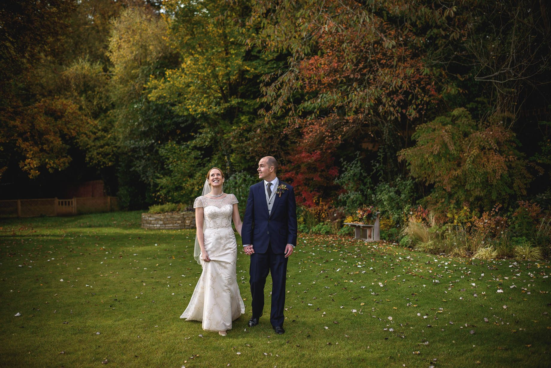 millbridge-court-wedding-photography-guy-collier-photography-clare-and-ian-124-of-188