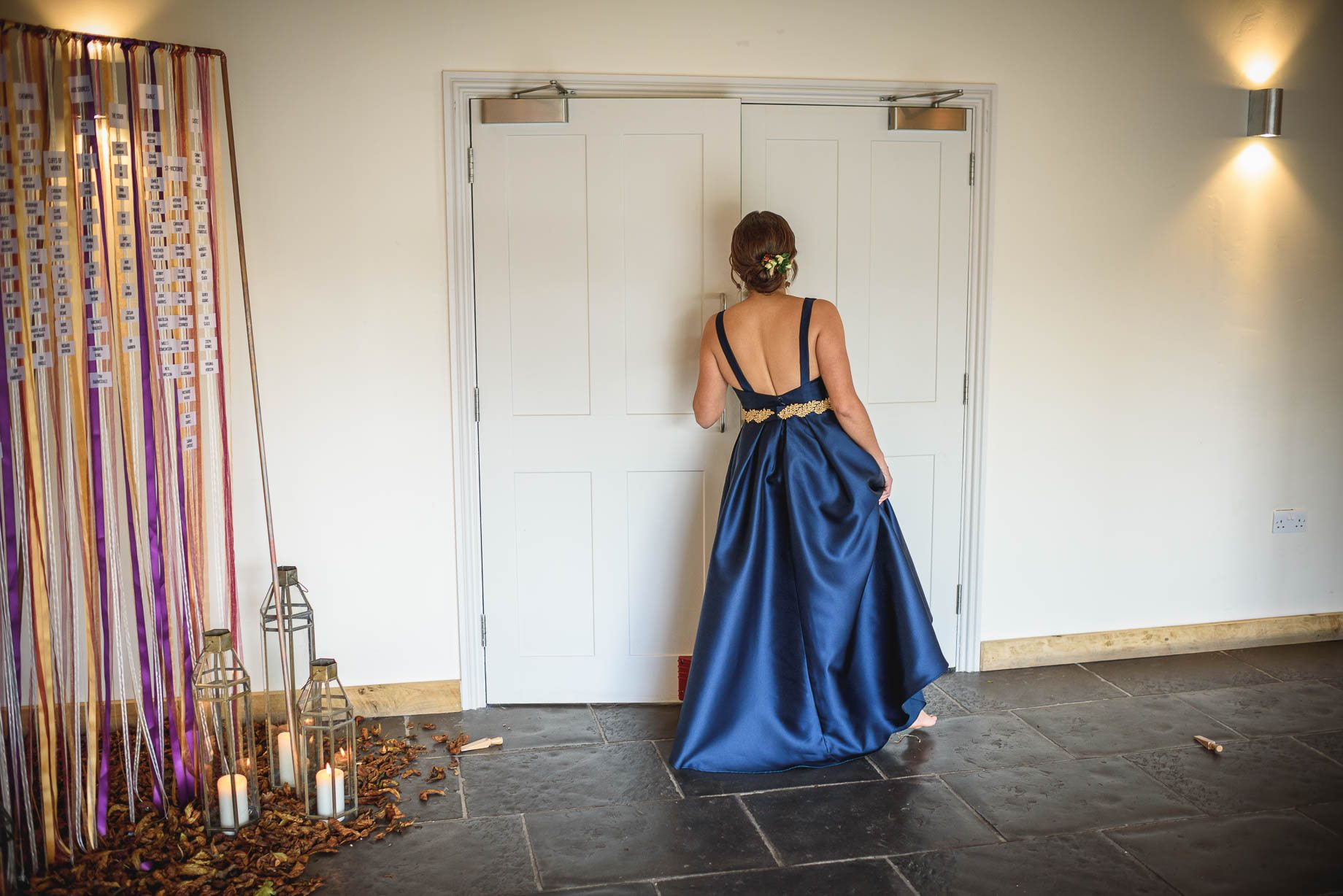 millbridge-court-wedding-photography-guy-collier-photography-clare-and-ian-46-of-188