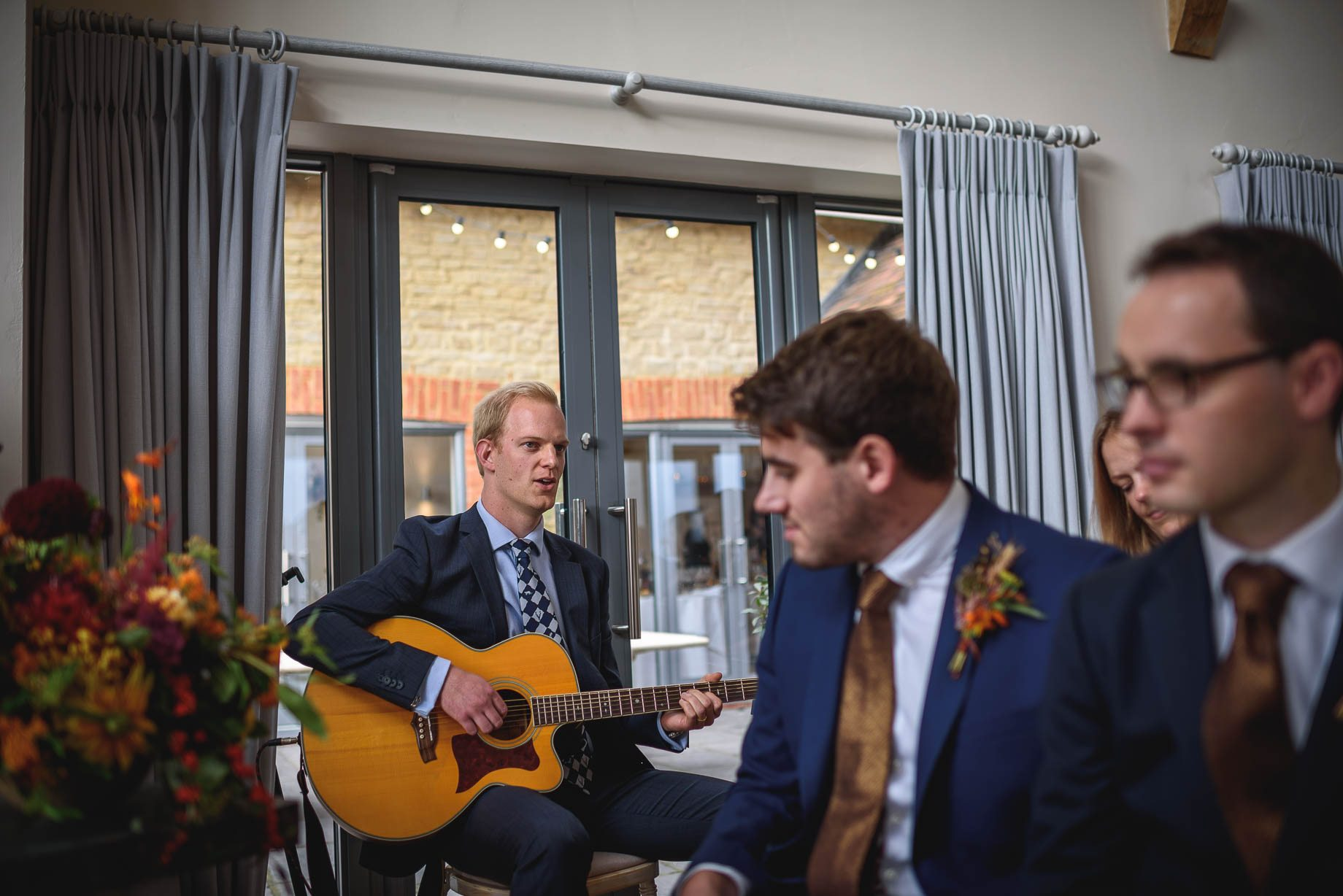 millbridge-court-wedding-photography-guy-collier-photography-clare-and-ian-78-of-188