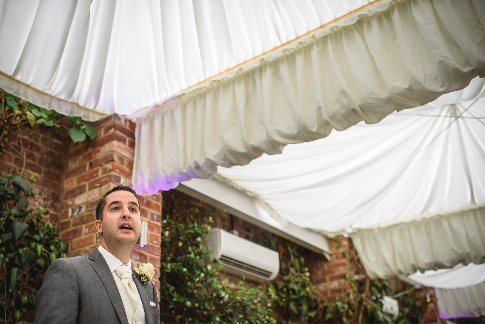 Northbrook House wedding photography - Katrina and Michael (133 of 172)