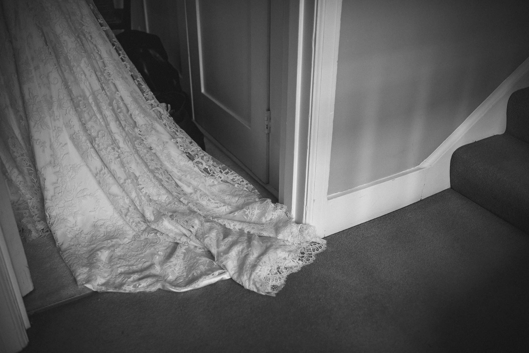 Northbrook House wedding photography - Katrina and Michael (17 of 172)