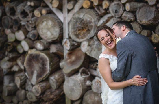 Northbrook House wedding photography - Guy Collier Photography