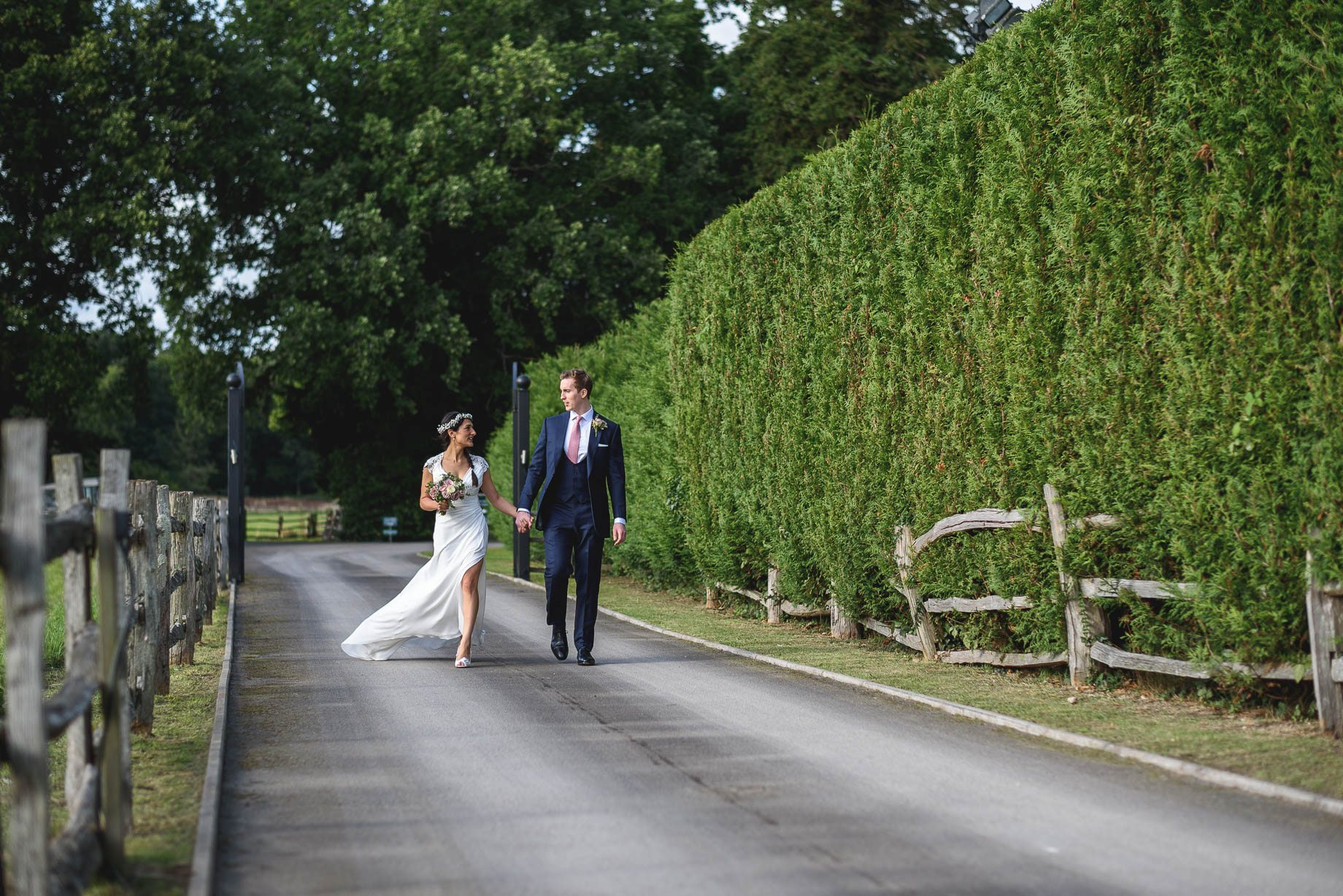 northbrook-park-wedding-photography-guy-collier-photography-tara-and-ed-105-of-196