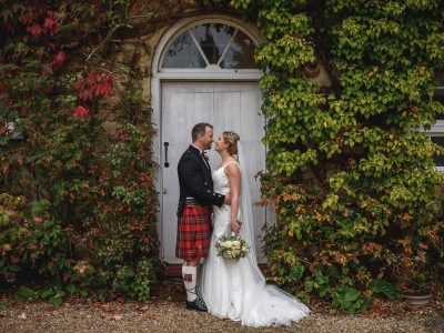 Northbrook Park wedding photography - Natalie + Andrew