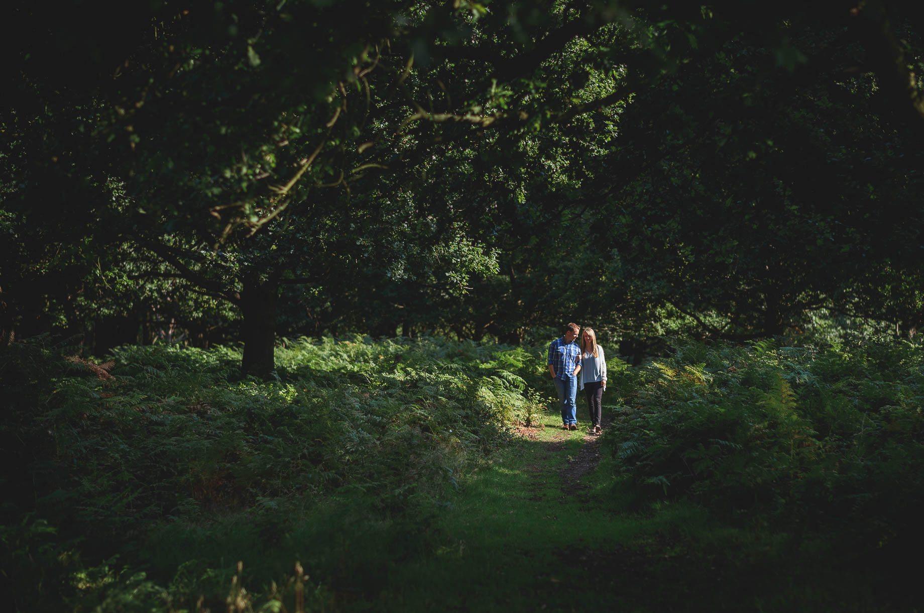 Richmond-Park-wedding-photography-Lauren-and-Nick-11-of-29