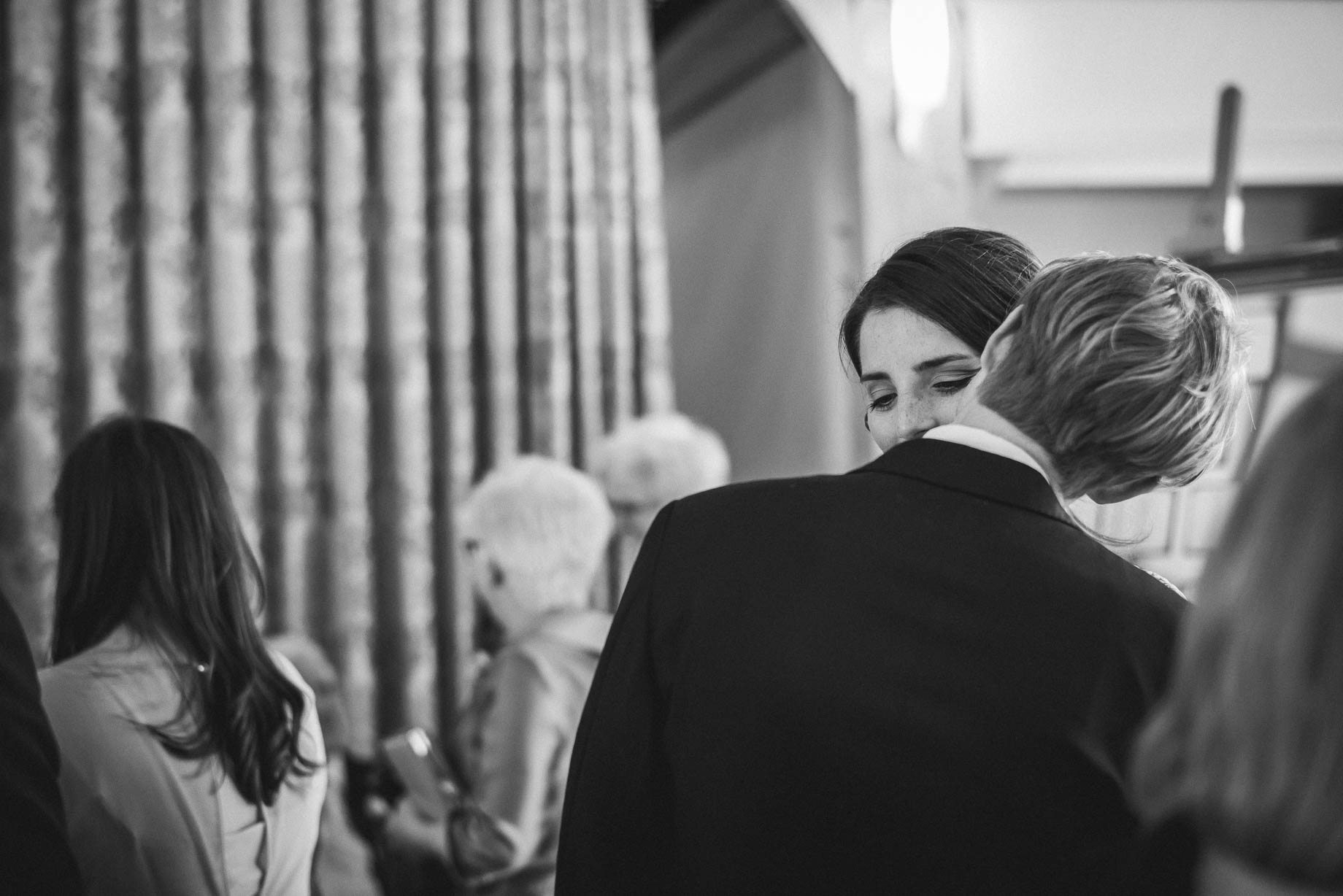 Rivervale Barn wedding photography by Guy Collier - Claire and Simon (104 of 133)