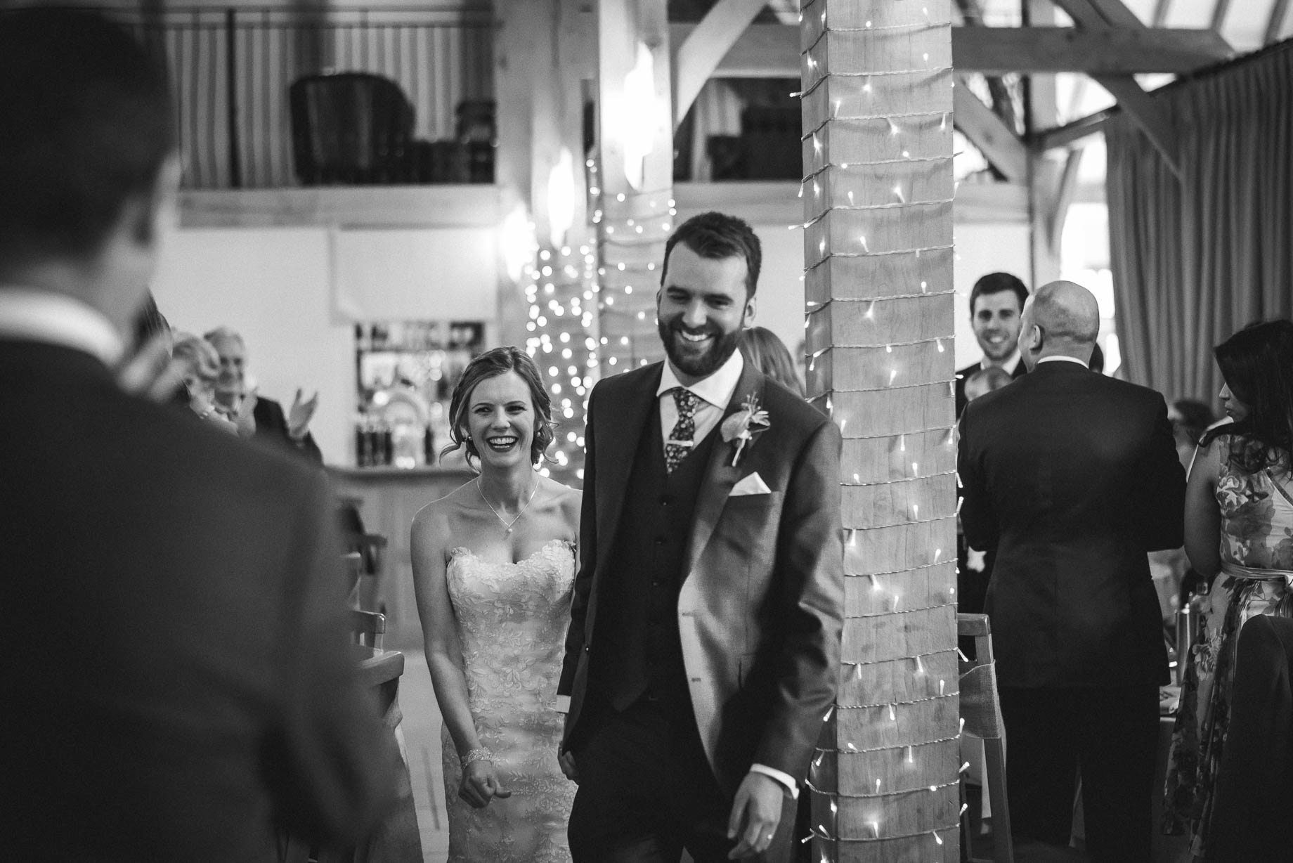 Rivervale Barn wedding photography by Guy Collier - Claire and Simon (107 of 133)