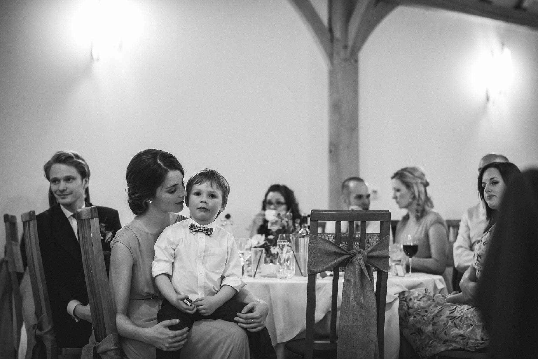 Rivervale Barn wedding photography by Guy Collier - Claire and Simon (109 of 133)