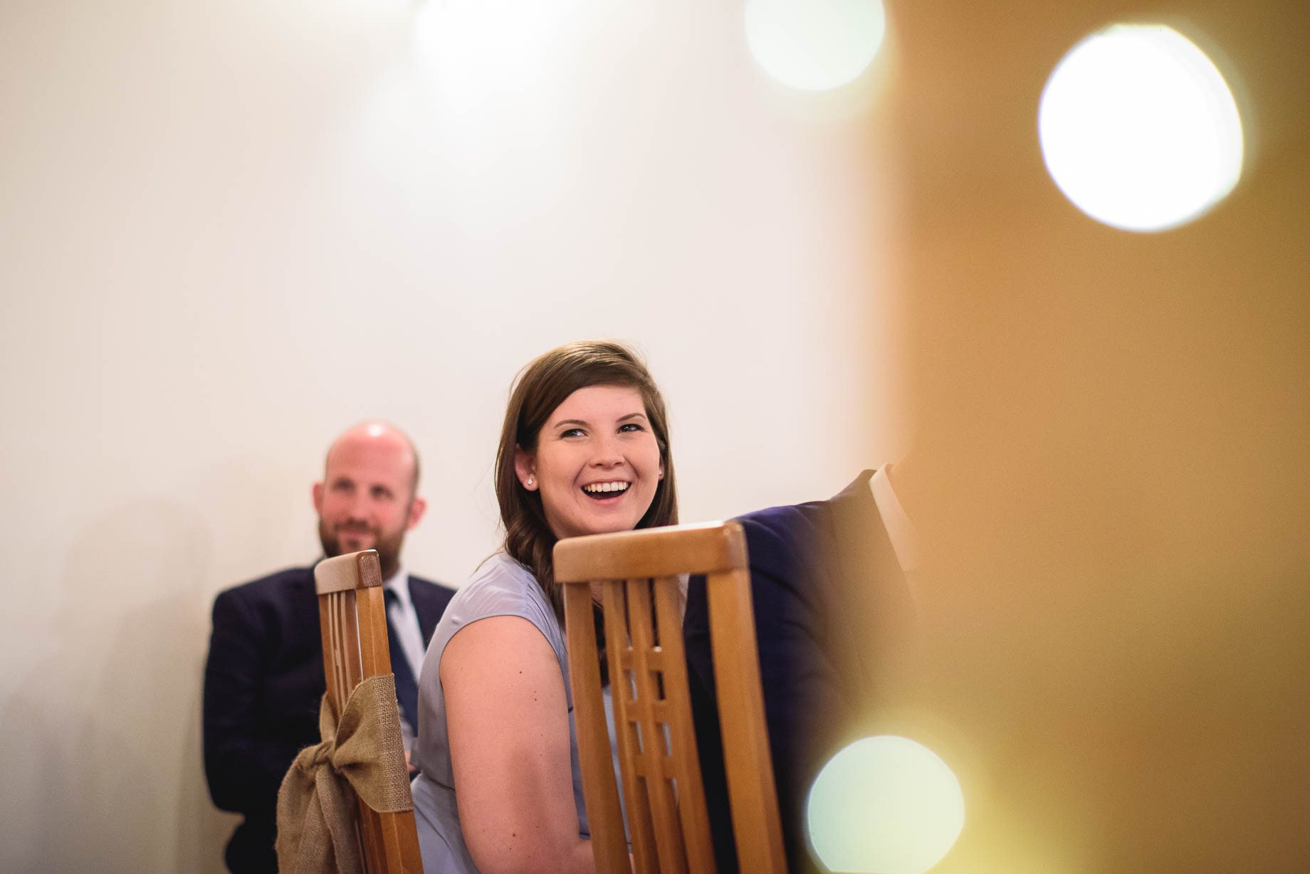 Rivervale Barn wedding photography by Guy Collier - Claire and Simon (111 of 133)