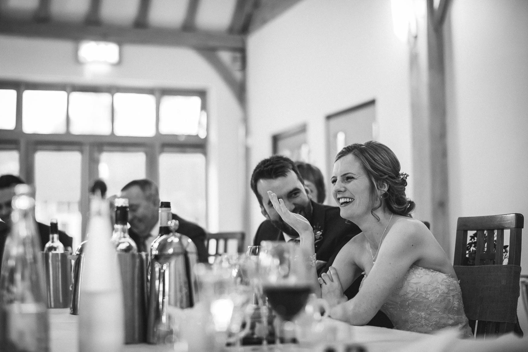 Rivervale Barn wedding photography by Guy Collier - Claire and Simon (112 of 133)