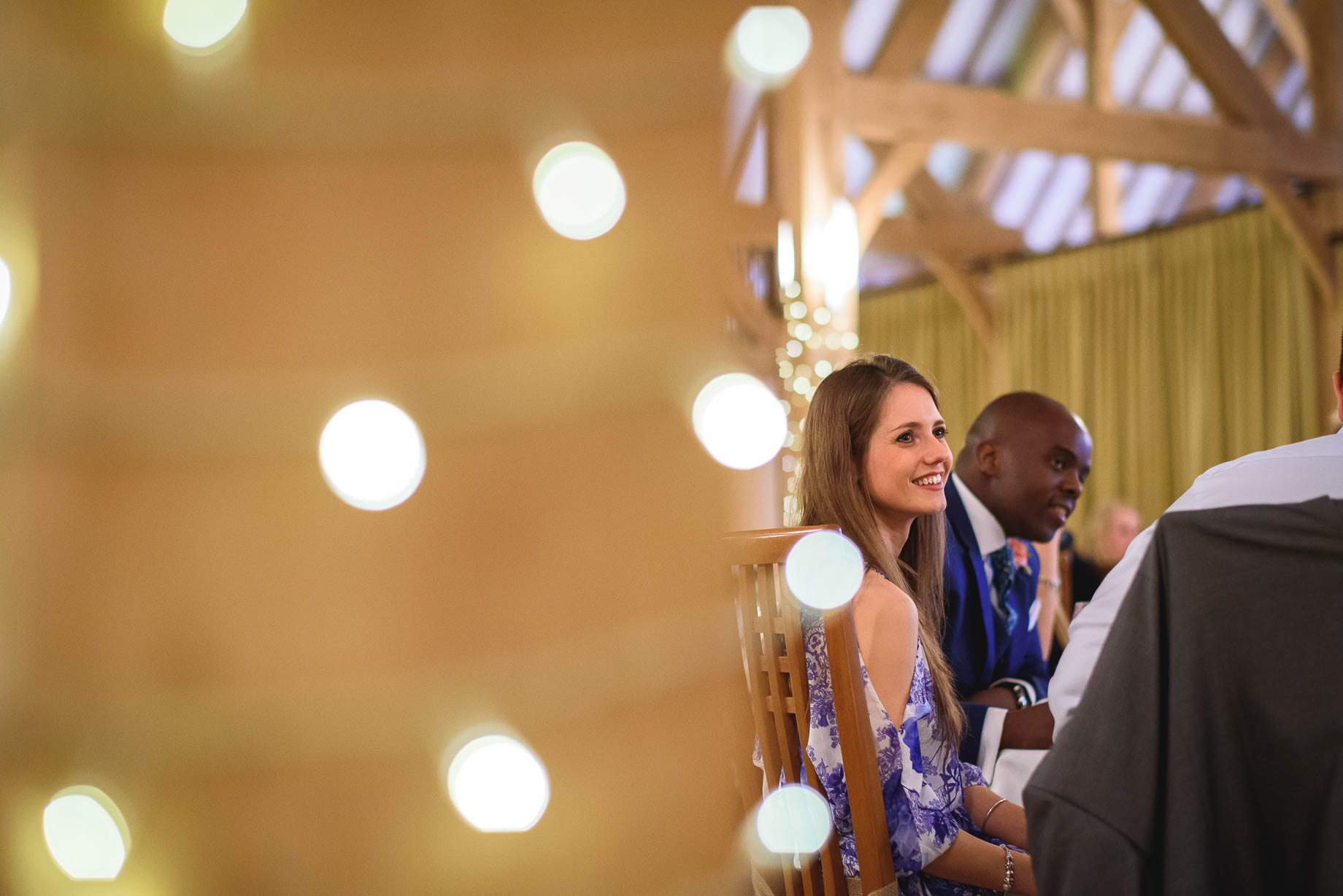 Rivervale Barn wedding photography by Guy Collier - Claire and Simon (113 of 133)