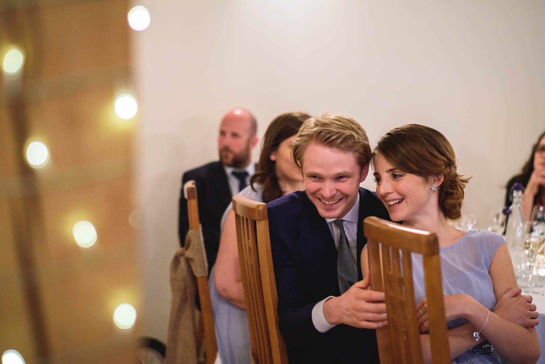 Rivervale Barn wedding photography by Guy Collier - Claire and Simon (115 of 133)