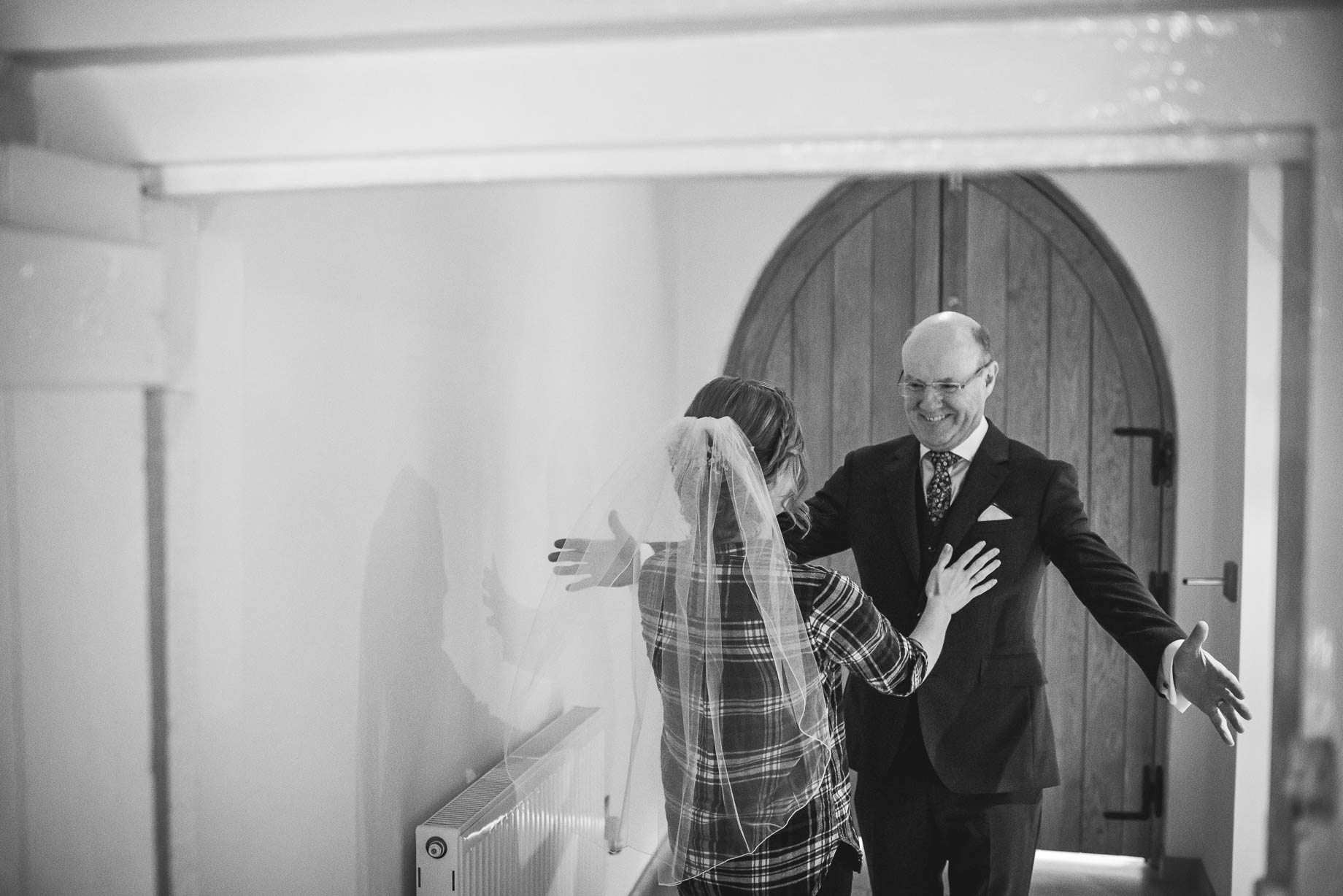 Rivervale Barn wedding photography by Guy Collier - Claire and Simon (25 of 133)