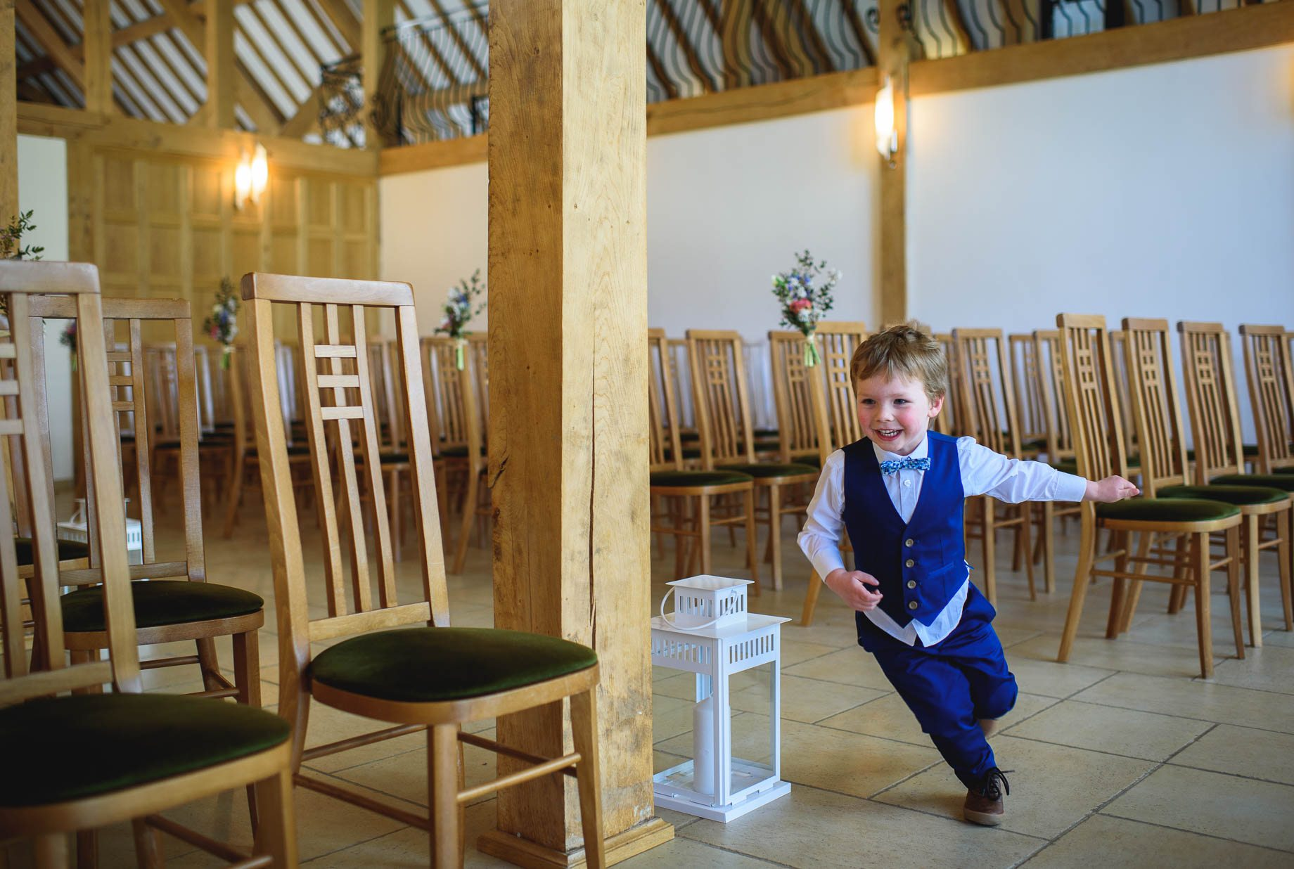 Rivervale Barn wedding photography by Guy Collier - Claire and Simon (26 of 133)