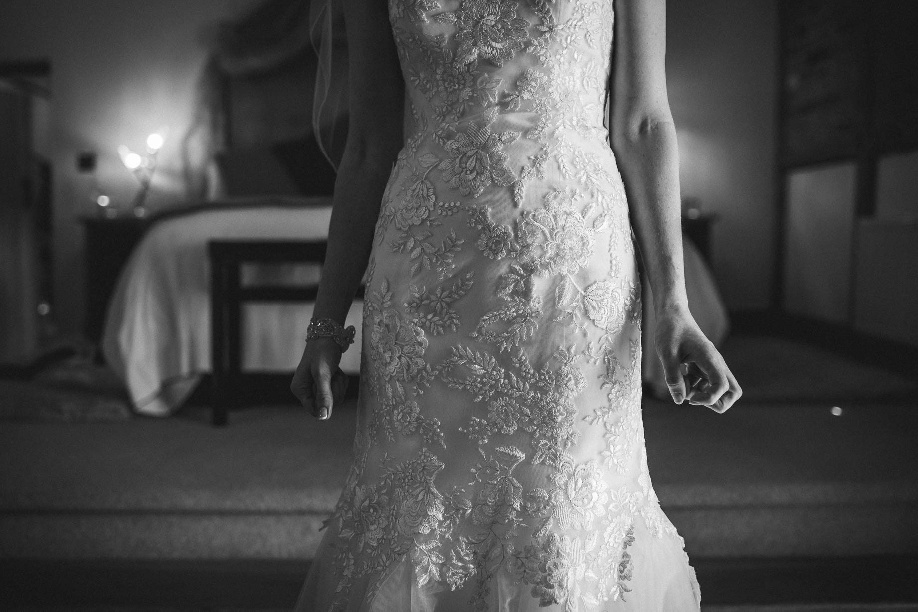 Rivervale Barn wedding photography by Guy Collier - Claire and Simon (45 of 133)