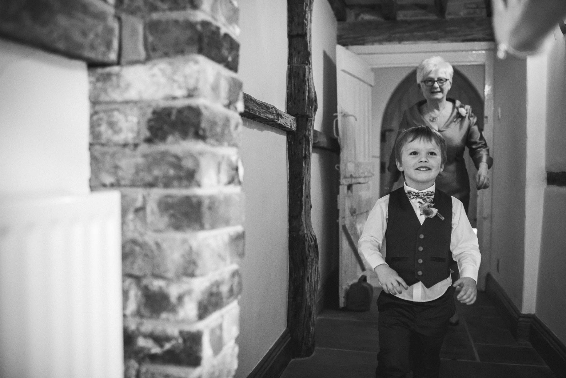 Rivervale Barn wedding photography by Guy Collier - Claire and Simon (47 of 133)