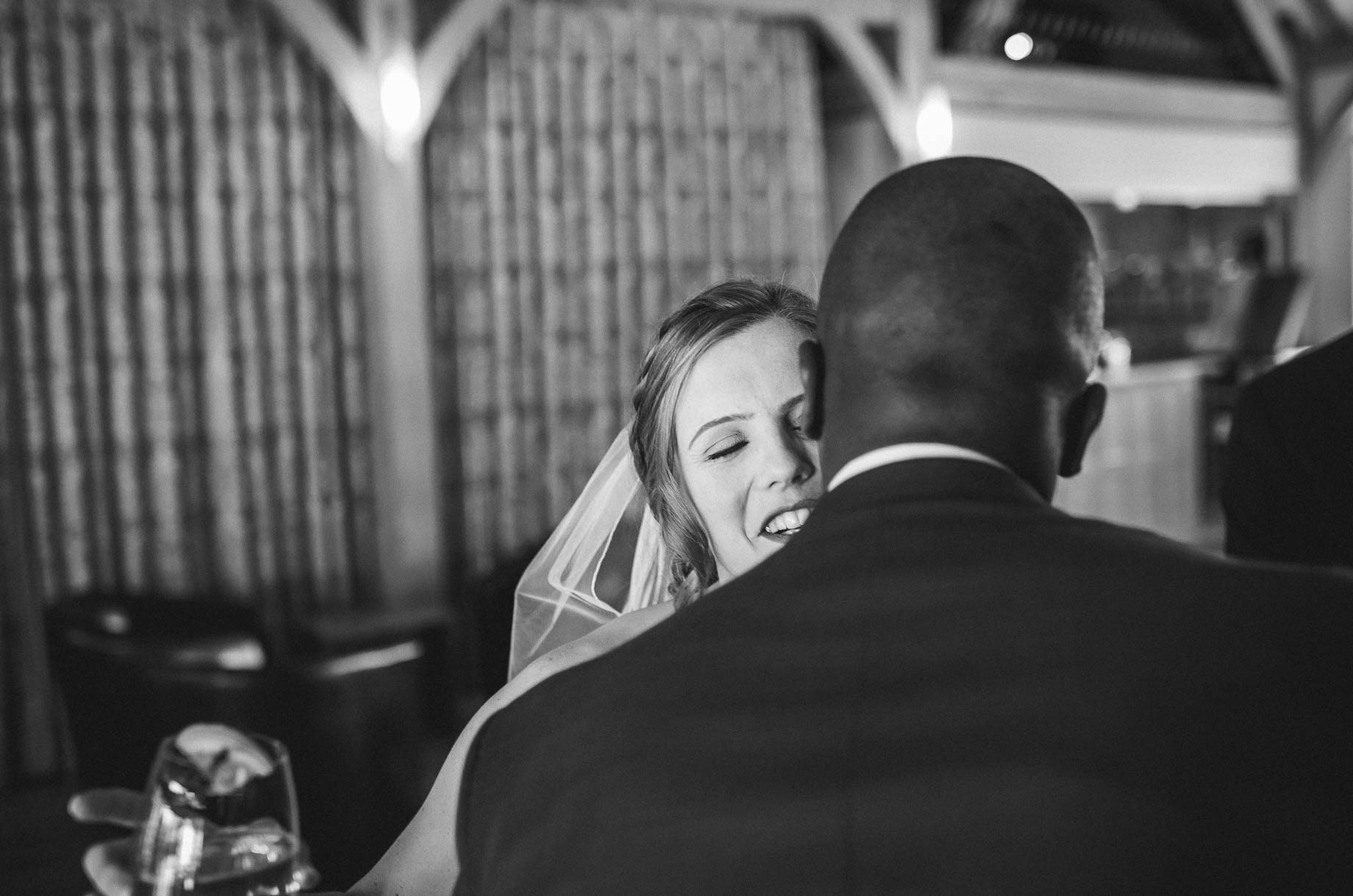 Rivervale Barn wedding photography by Guy Collier - Claire and Simon (65 of 133)