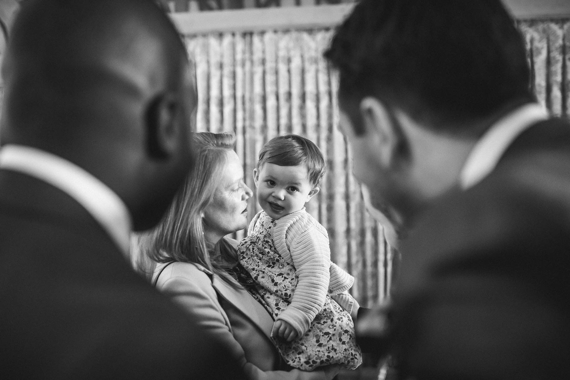 Rivervale Barn wedding photography by Guy Collier - Claire and Simon (67 of 133)