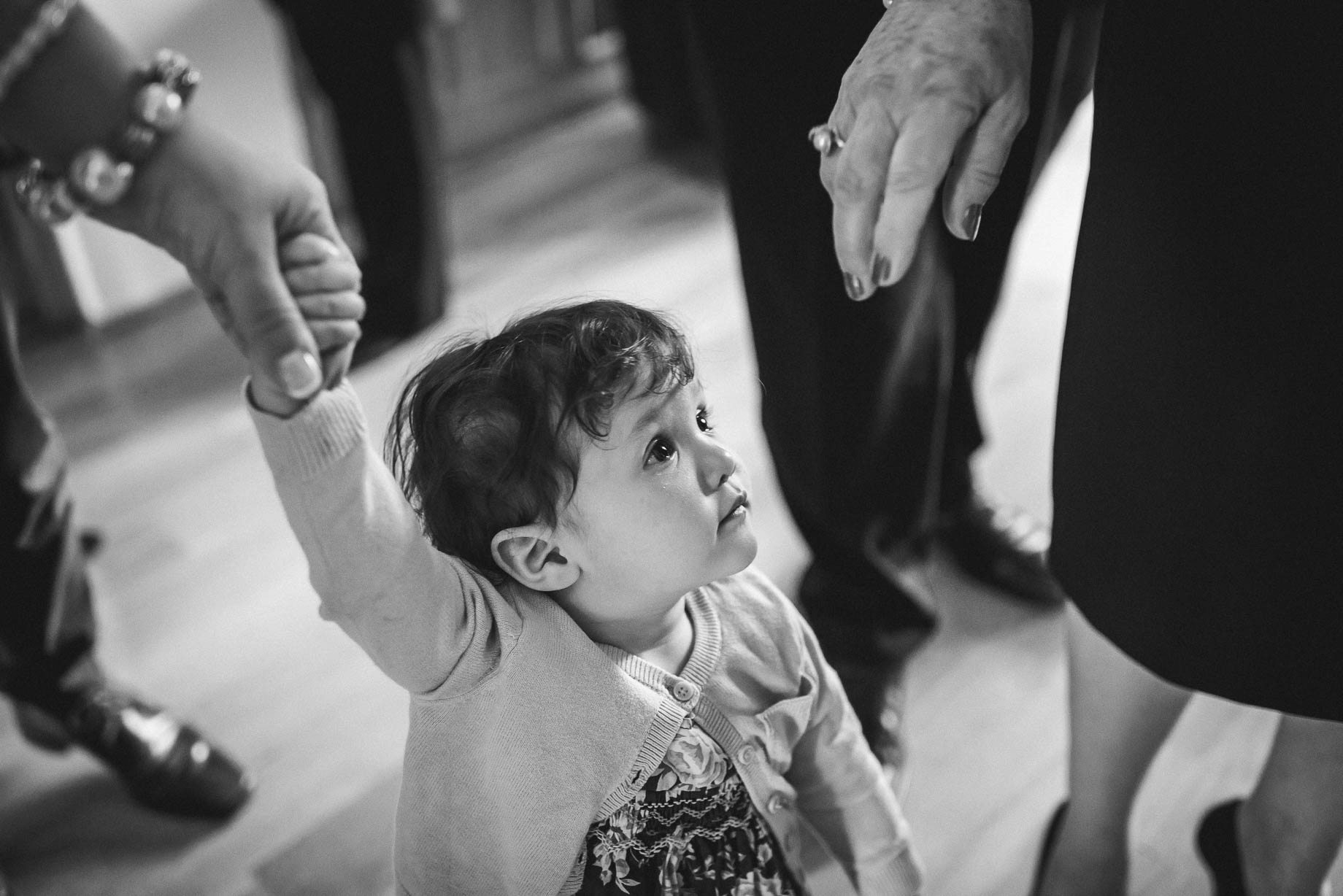 Rivervale Barn wedding photography by Guy Collier - Claire and Simon (68 of 133)