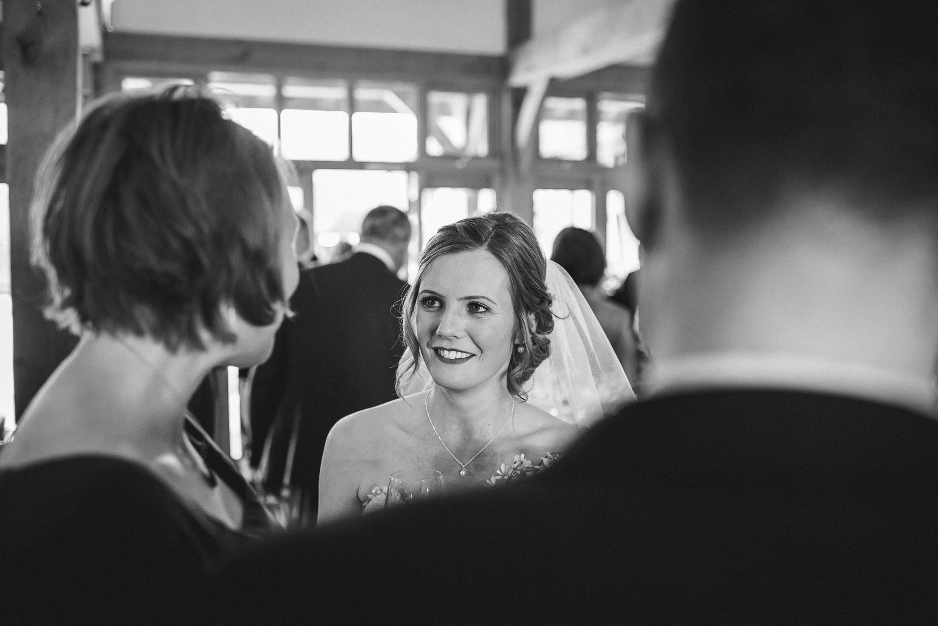 Rivervale Barn wedding photography by Guy Collier - Claire and Simon (69 of 133)