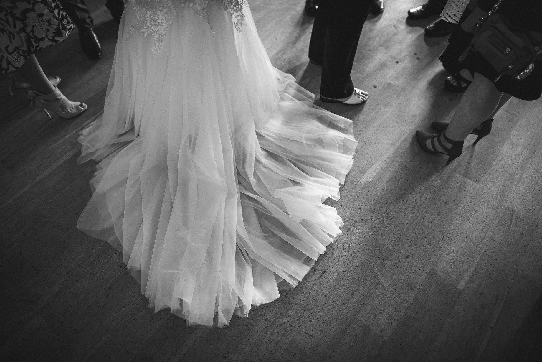 Rivervale Barn wedding photography by Guy Collier - Claire and Simon (71 of 133)