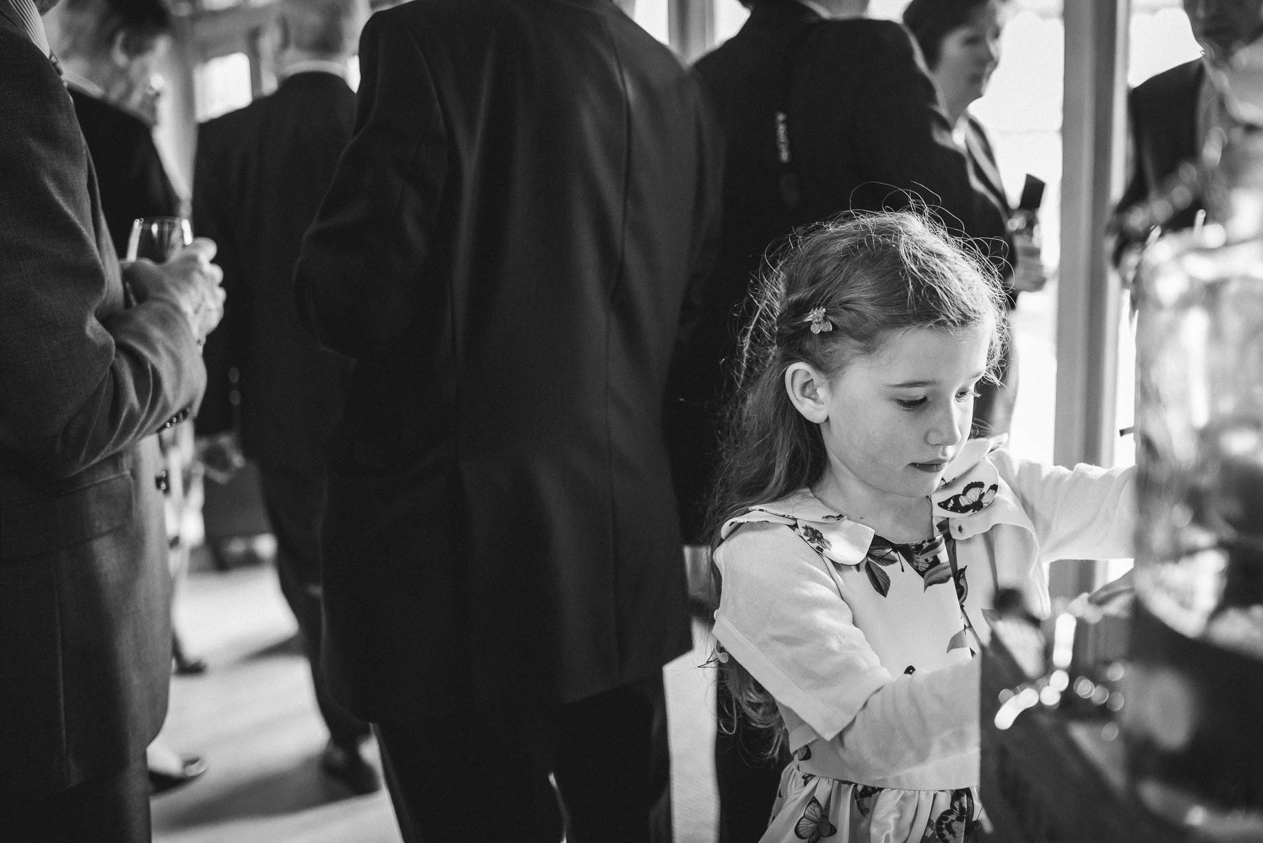Rivervale Barn wedding photography by Guy Collier - Claire and Simon (74 of 133)