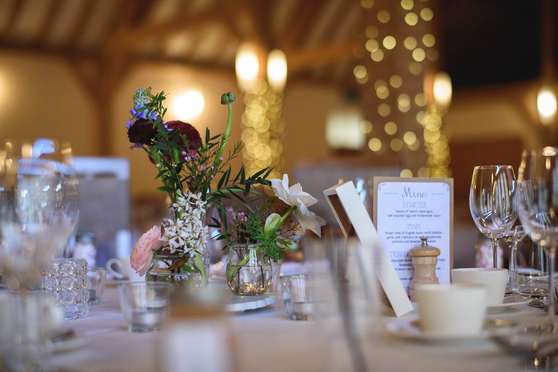 Rivervale Barn wedding photography by Guy Collier - Claire and Simon (76 of 133)