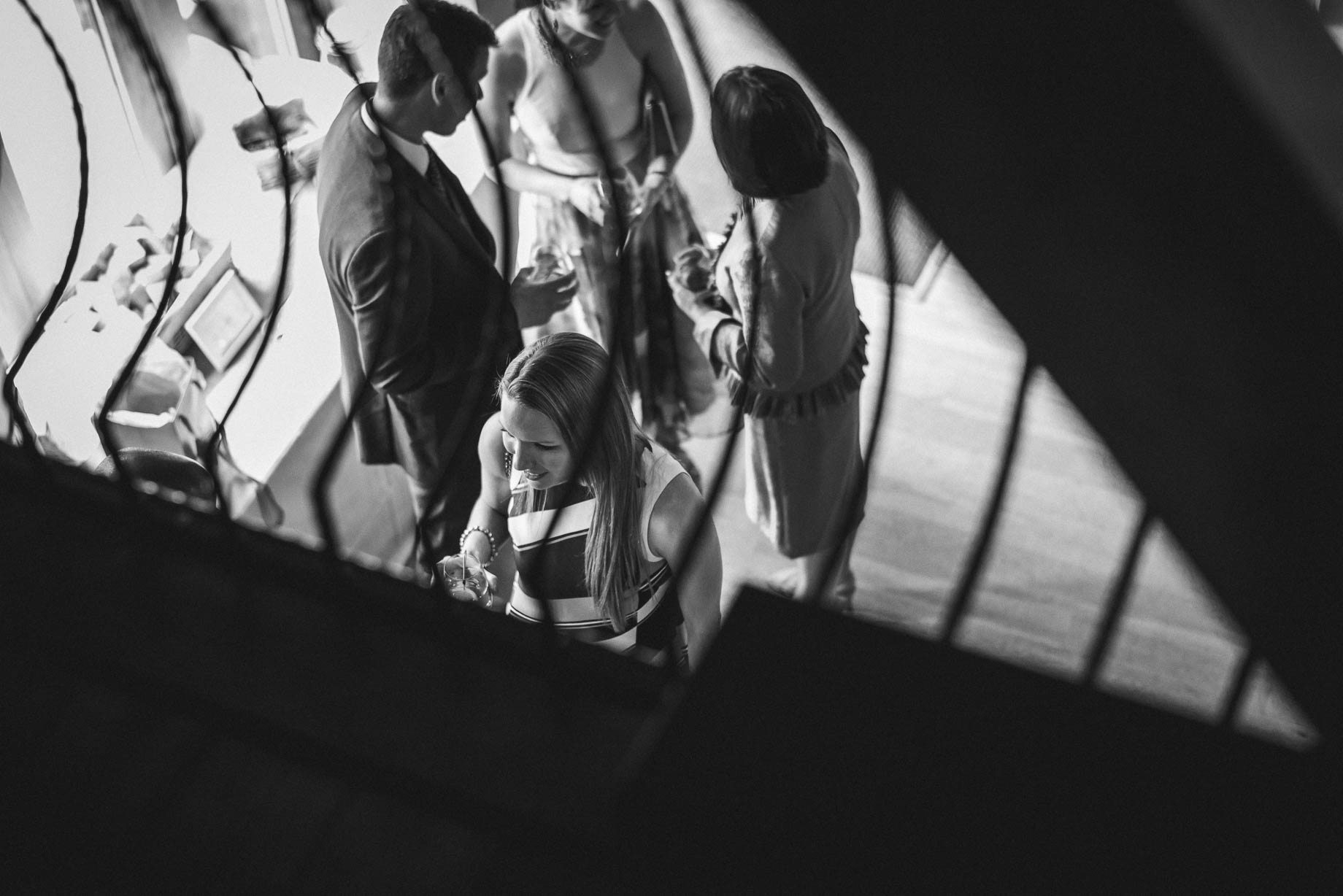 Rivervale Barn wedding photography by Guy Collier - Claire and Simon (78 of 133)