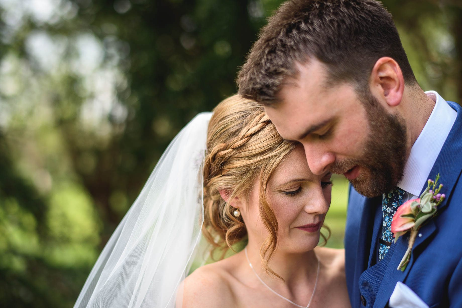 Rivervale Barn wedding photography by Guy Collier - Claire and Simon (81 of 133)