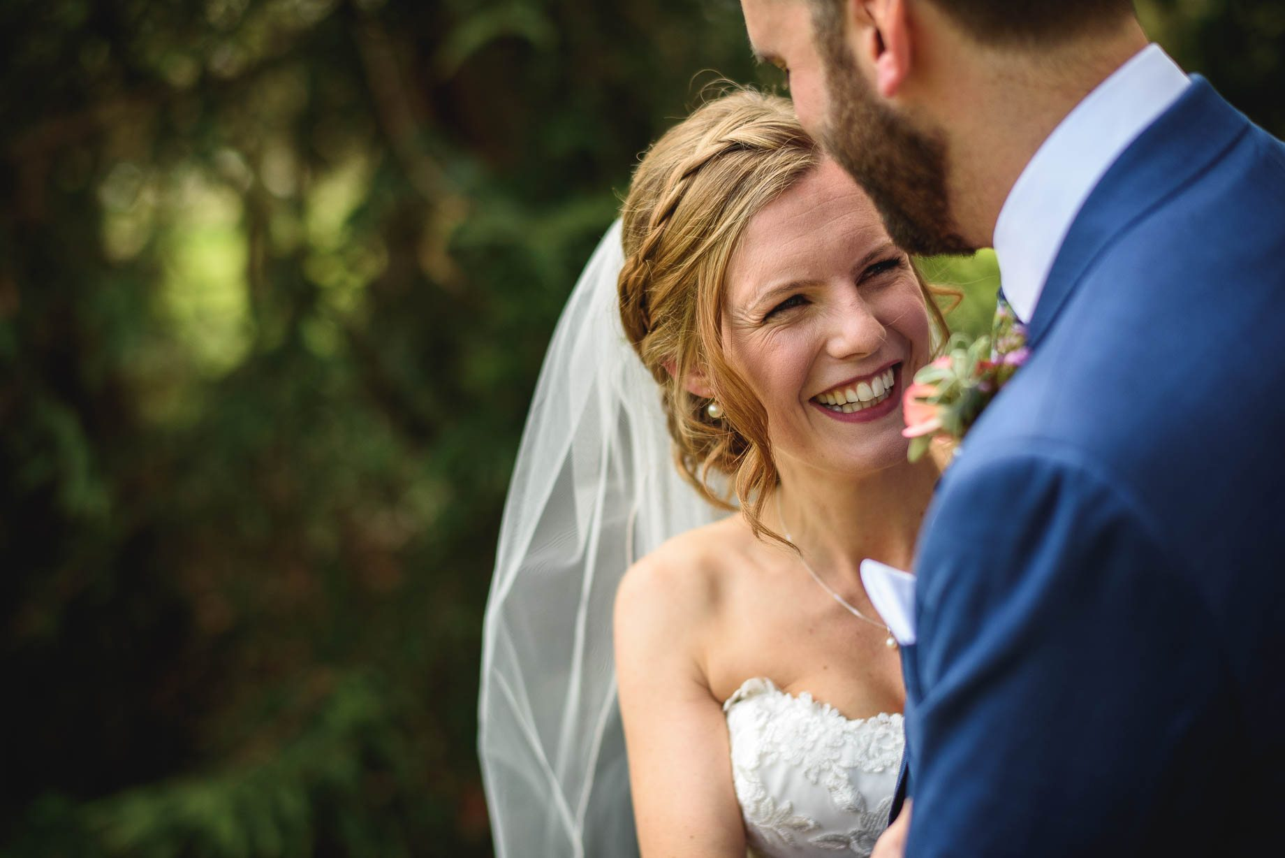 Rivervale Barn wedding photography by Guy Collier - Claire and Simon (82 of 133)