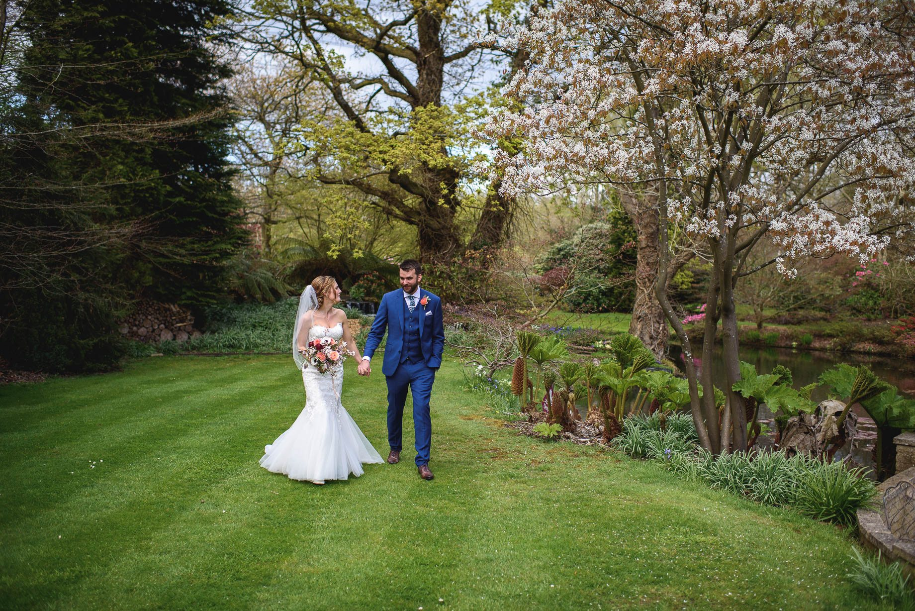 Rivervale Barn wedding photography by Guy Collier - Claire and Simon (83 of 133)