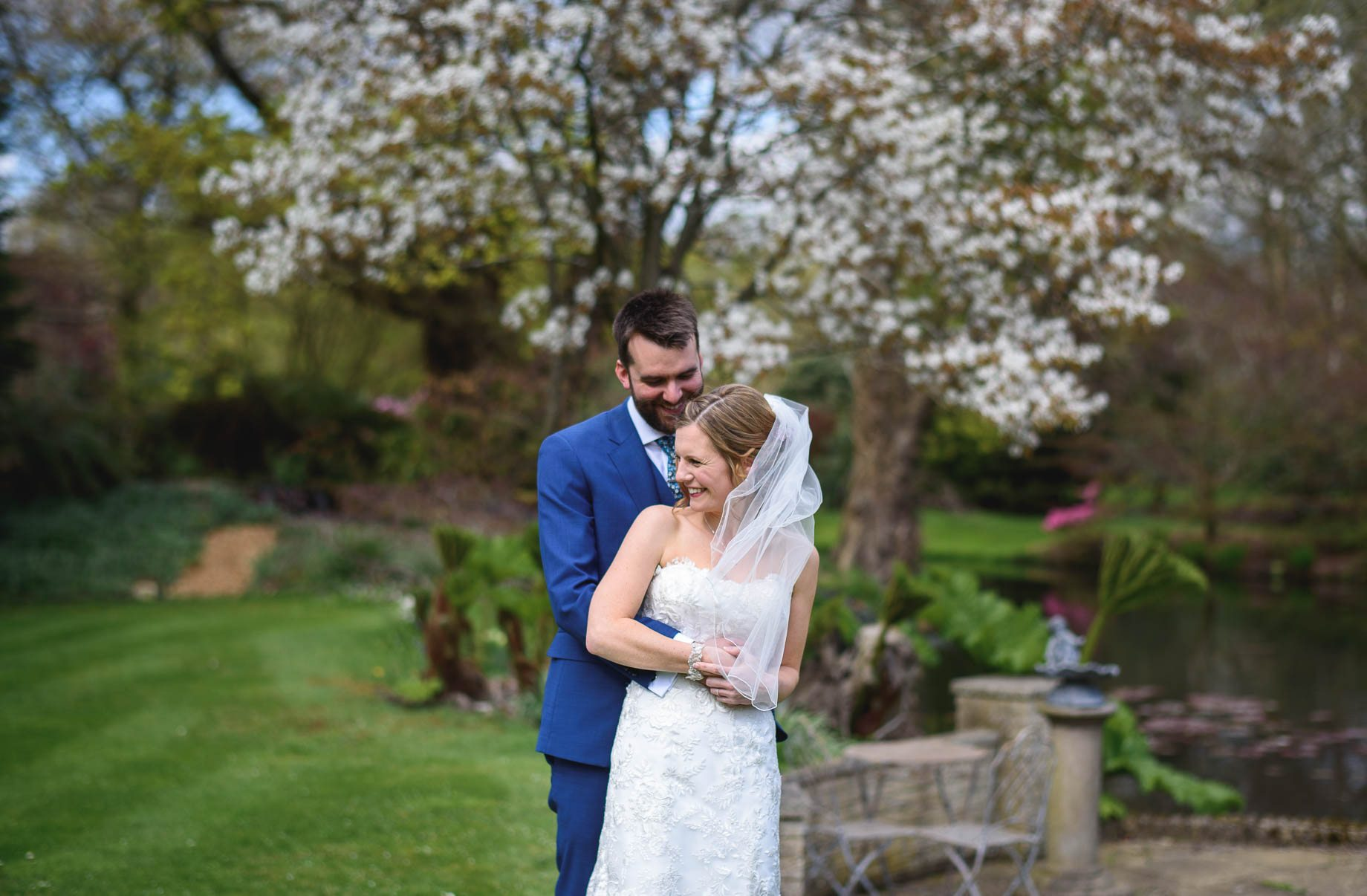 Rivervale Barn wedding photography by Guy Collier - Claire and Simon (84 of 133)