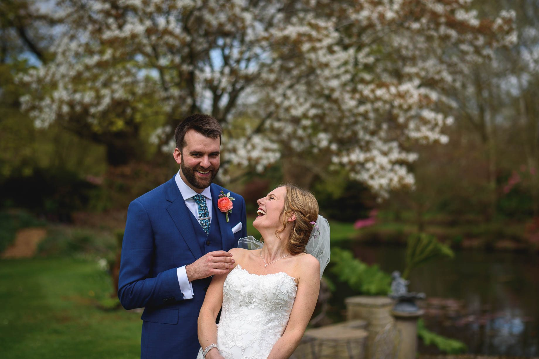 Rivervale Barn wedding photography by Guy Collier - Claire and Simon (87 of 133)