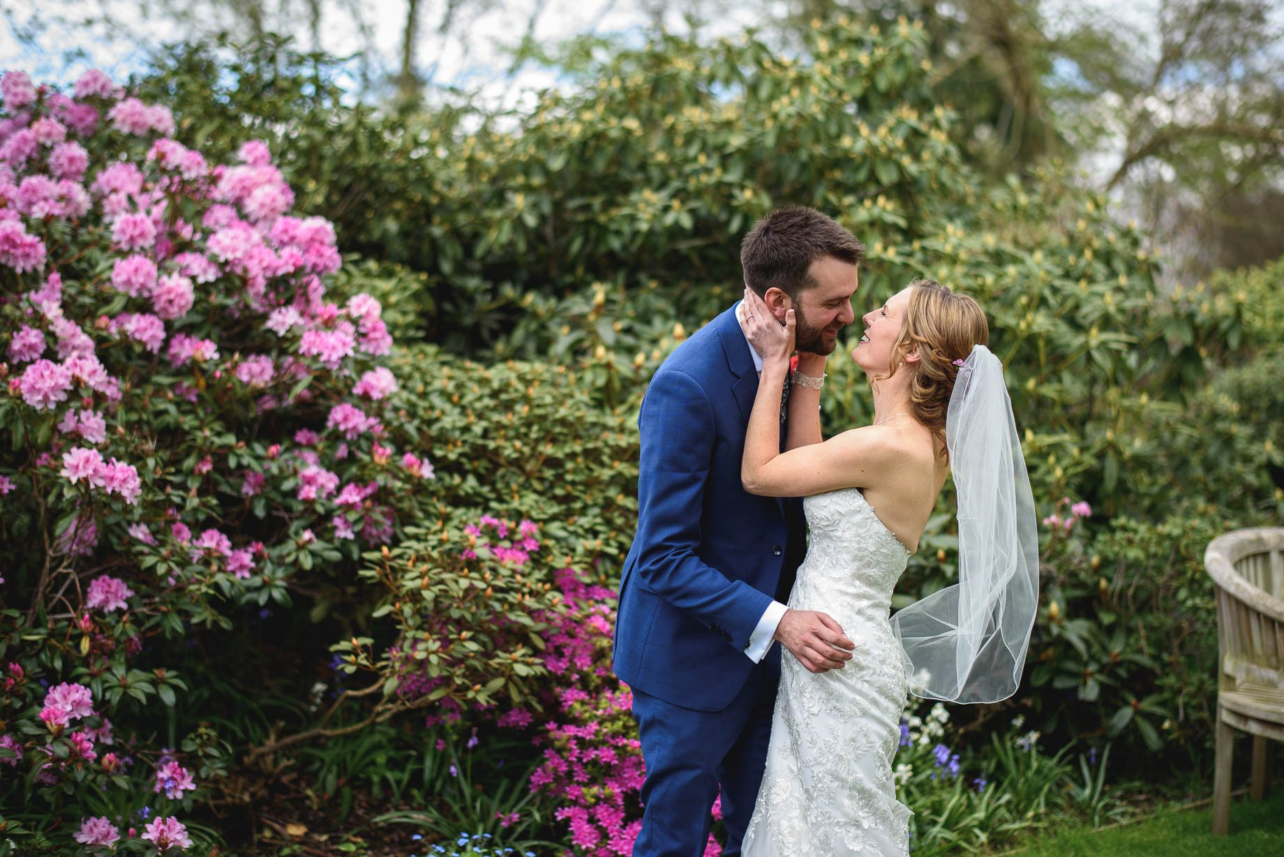 Rivervale Barn wedding photography by Guy Collier - Claire and Simon (94 of 133)