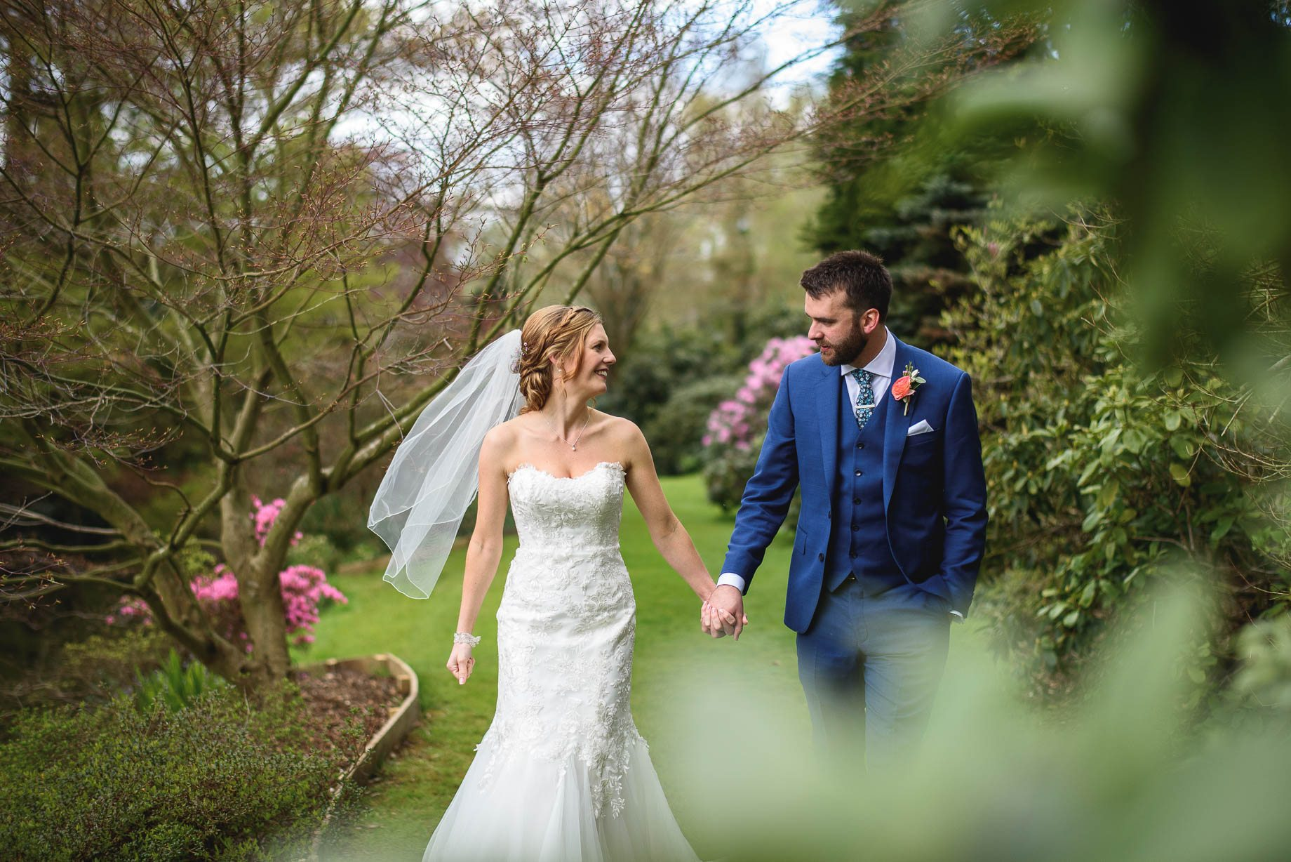Rivervale Barn wedding photography by Guy Collier - Claire and Simon (95 of 133)