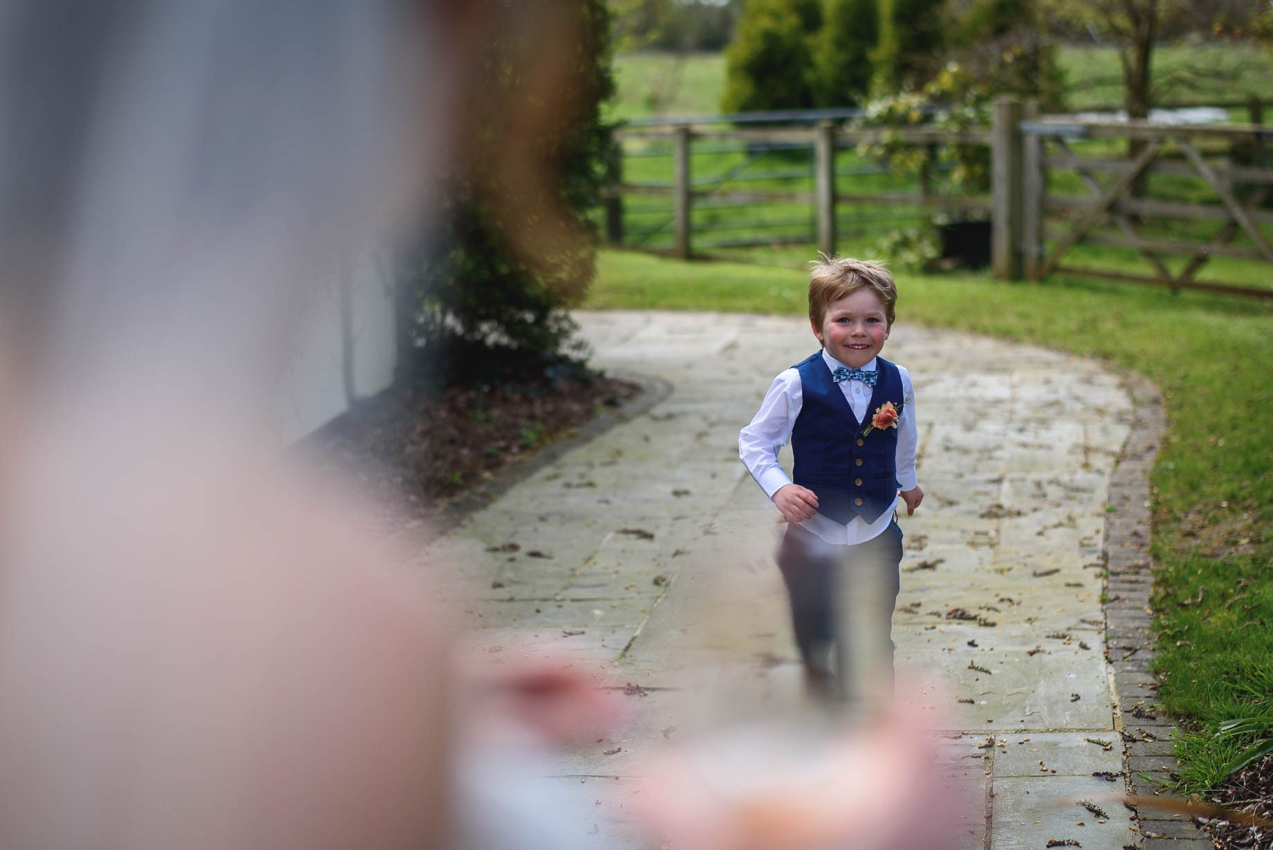 Rivervale Barn wedding photography by Guy Collier - Claire and Simon (97 of 133)