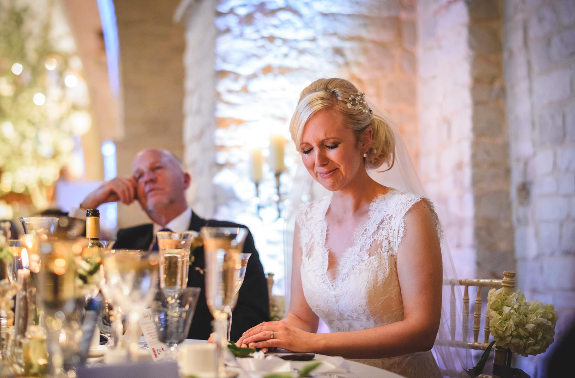 Rozie-and-Tom-Wedding-Slides-184-of-232