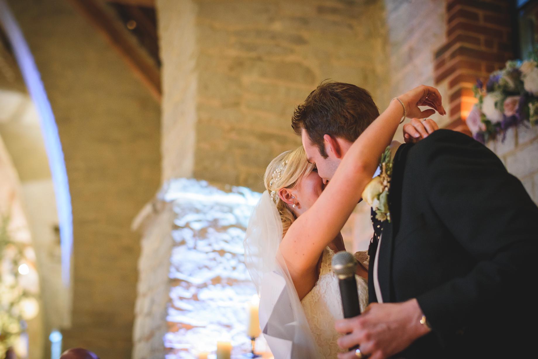 Rozie-and-Tom-Wedding-Slides-198-of-232