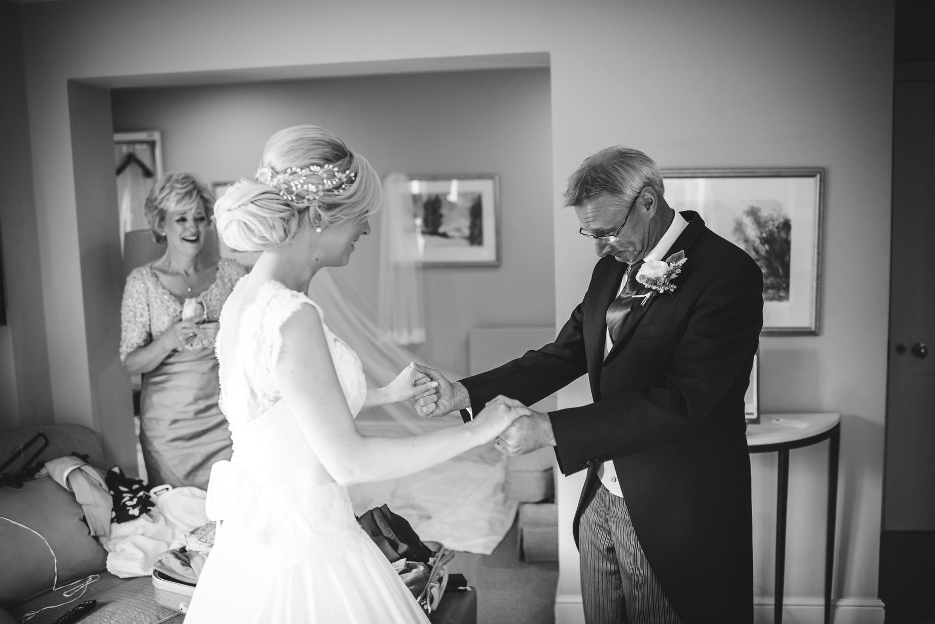 Rozie-and-Tom-Wedding-Slides-60-of-232