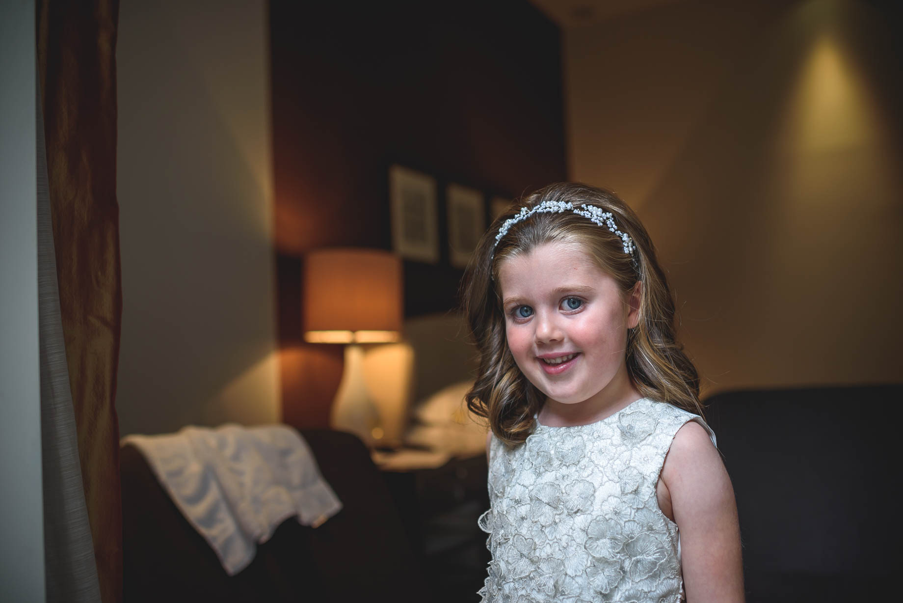 Shoreditch wedding photography - Guy Collier - Kat and Henry (54 of 200)