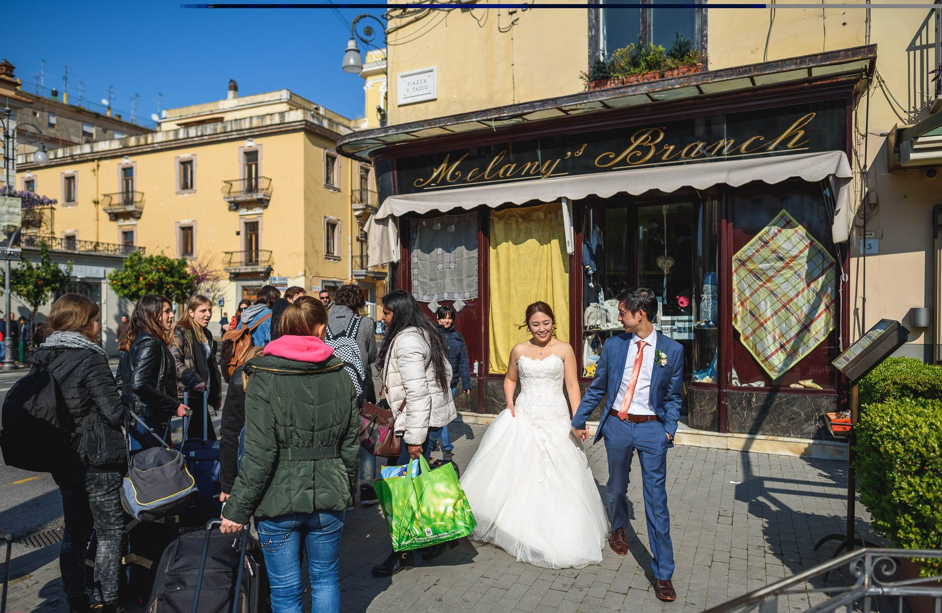 Sorrento wedding photography - Gloria and Eric (106 of 211)